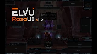 Addon D Couverte Elvui Benikui From Youtube - The Fastest of