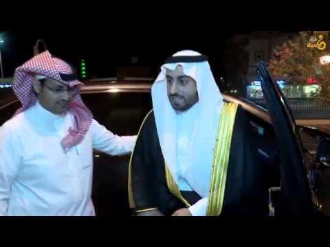 حفل زواج الشاب خالد علي محمد الشهري 0559555170