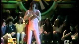 Miguel Bosé - morire no popcorn 1981