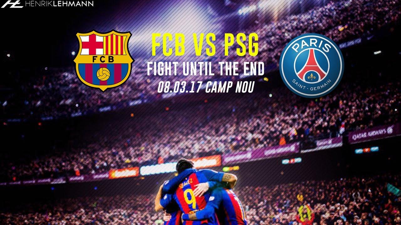 fc barcelona team promotion - photo #22