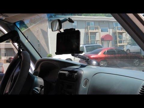 iottie-easy-smart-tap-ipad-mini-car-&-desk-mount