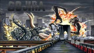 Forever Godzilla! Akira Ifukube Godzilla Medley of Glory (No S.E.)