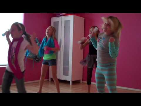 Hot N Cold Sing-along Throwdown On The Wii Just Dance