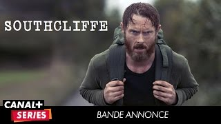 Southcliffe - Bande annonce CANAL+ Séries [HD]