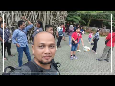 wisata-dusun-bambu-lembang-bandung-barat-jabar-2019