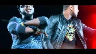 DJ Xclusive feat. May D, Tillaman & Skales - No Time