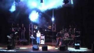 Gerardina Trovato - Lasciami libere le mani - 2008