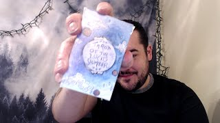ALL SIGNS FEBRUARY 24 DAILY INTUITIVE LOVE AND FINANCE TAROT READING 🌎❄️