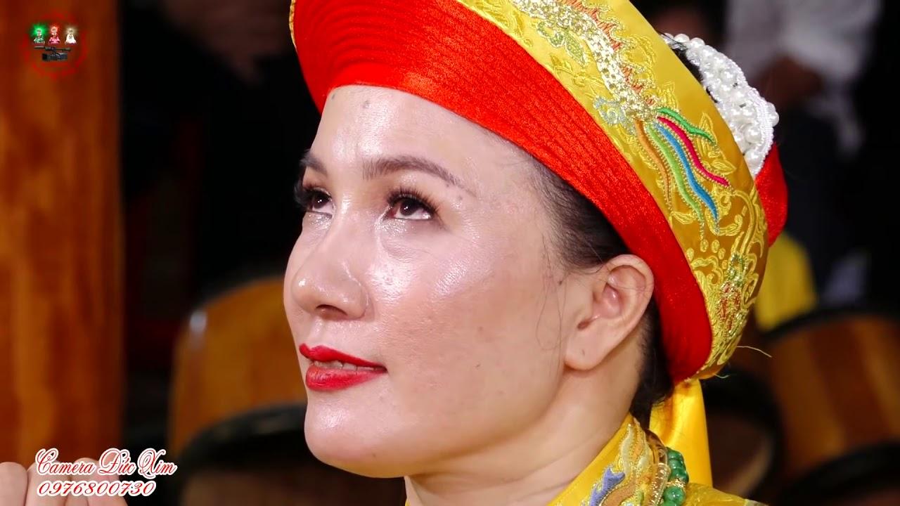 15p cảm xúc giá Quan Hoàng Mười ,hoai thanh,explore Vietnamese culture
