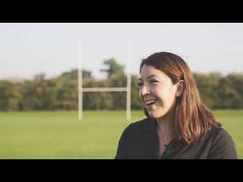 The Swan School Video Prospectus (full version)