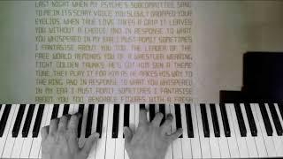 Baixar Arctic Monkeys - Golden Trunks BBC Maida Vale version tutorial