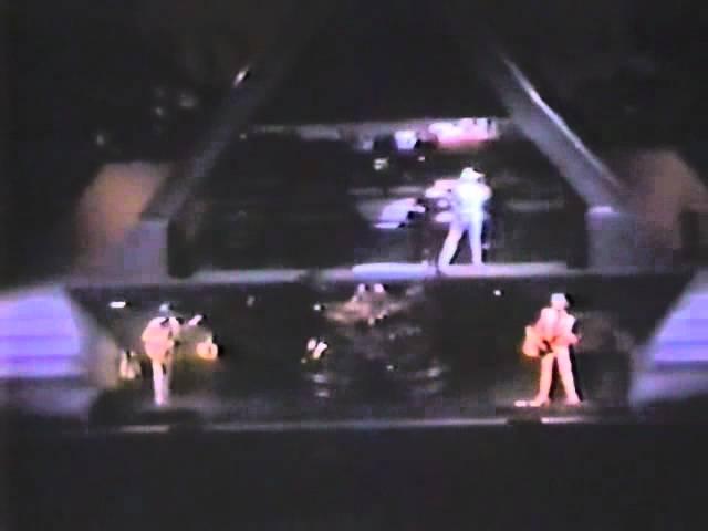 asia-the-last-to-know-live-1983-with-john-wetton-matoshun