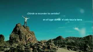 Тенерифе Испания Канарские острова Канары Tenerife(Канарские острова - элитный мировой курорт, мировое наследие ЮНЕСКО уникальная природа, одна из лучших..., 2012-03-10T11:06:44.000Z)