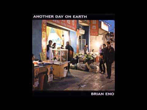 Caught Between - Brian Eno by Mau Giari