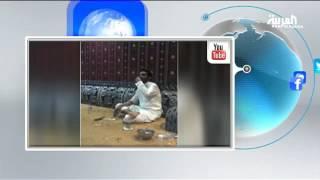 #تفاعلcom .. شيوخ قبائل يمنيون يحاربون الحوثي بالشعر والنار
