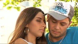 Jay del Alma - Sera (Official Video)