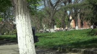 видео Дешевая аптека в Мукачево