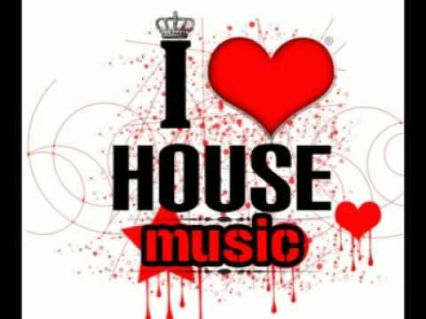 DJ Skhyne - Stereo Shock