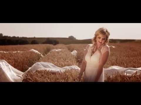 Eveline Cannoot - Kom dan bij me (officiële videoclip)