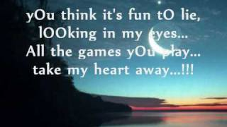 **::.. Out Of lOve - Edward Maya ..::**
