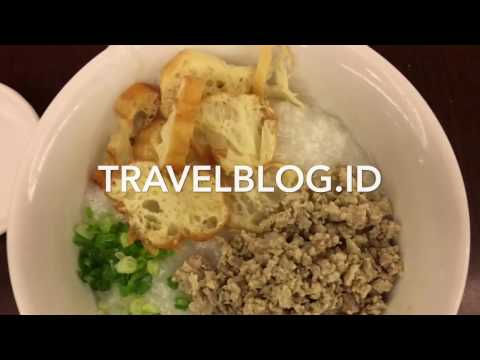 bubur-babi-hong-sin-|-travel-blog-indonesia