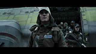 Фильм Чужой: Завет (2017) в HD смотреть трейлер