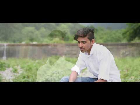 Gori Teri Aakhein | Cover Song 2017 || Naveen Dhyani || Offline Series