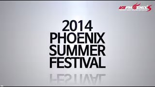 2014 Summer Festival Sketch Movie  Full Version