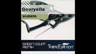 Gouryella - Ligaya (Green Court Remix) [TrancEye Edit]
