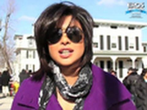 Making Of Anjaana Anjaani Priyanka Chopra Ranbir Kapoor Youtube