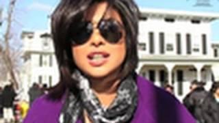 Anjaana Anjaani (Behind the scenes 2) | Priyanka Chopra & Ranbir Kapoor