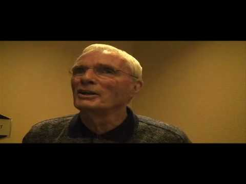 Hubie Brown on the 2010 NBA FInals