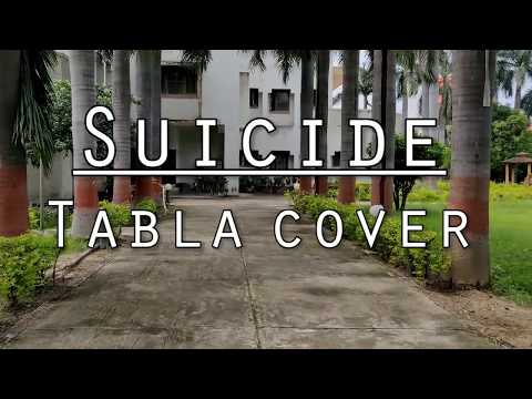 Suicide | FULL SONG | Sukhe Muzical...