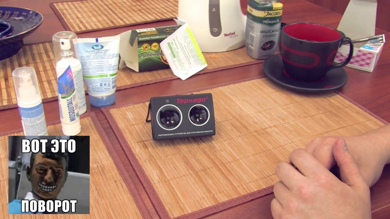 МФУ Canon PIXMA mg5340.Обзор - YouTube