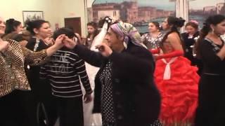 Цыганская свадьба.Свадьба Княгини.Сызрань.2 часть