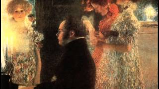 Schubert Fantasie for violin and piano in C major D 934 (Full)