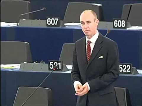 The EU as King Lear