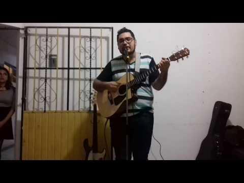 Jam de música y Poesía-Felix