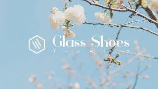 프로미스_9 (fromis_9) - 유리구두 (Glass Shoes) Piano Cover