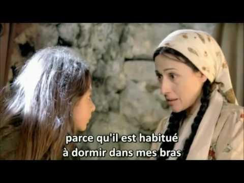 Saint Charbel