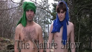 The Nature Show (Pt. 2)