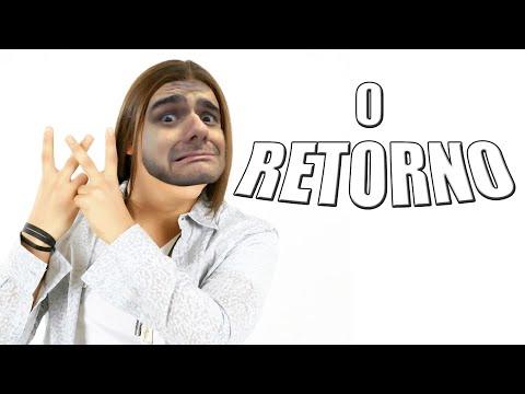 OLÍVIO SAFADÃO - O RETORNO! - Counter-Strike: Global Offensive (CS:GO) - HUEstation