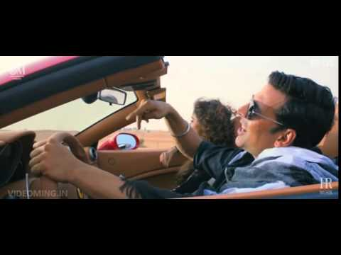 Long Drive (Khiladi 786) HD(videoming.in).mp4