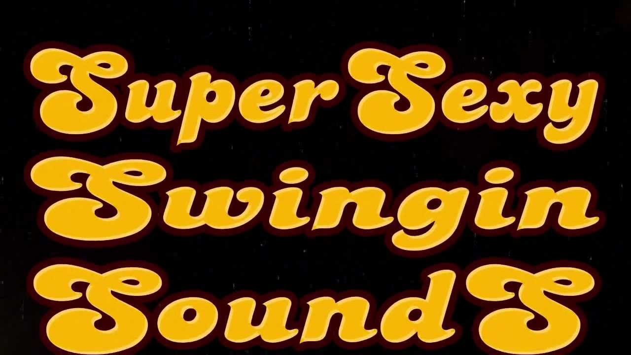 Supersexy Swingin Sounds - White Zombie - Fnaces