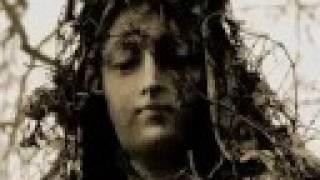 Madeline's Lament - Nox Arcana