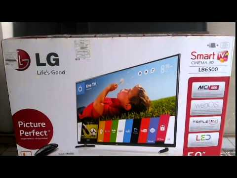 Lg 22ln4105 Ta Led Tv Service Manual : Nordic Ware Microwave Toasted