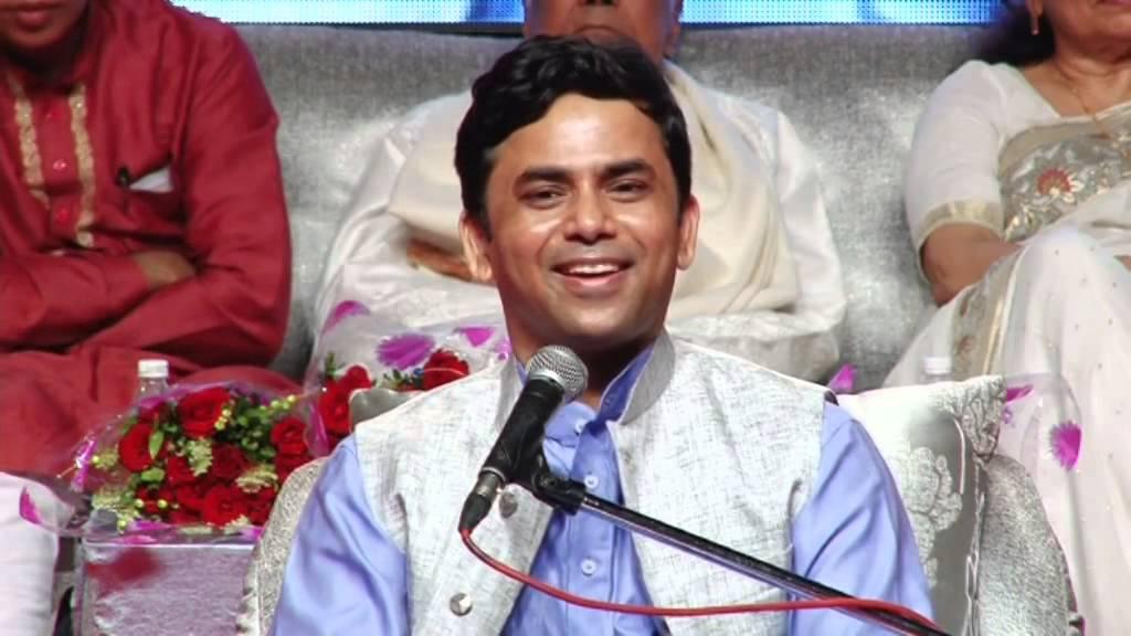 Image result for qaiser khalid