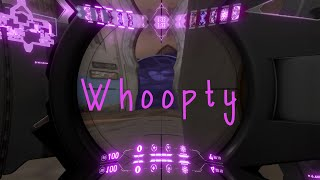 Whoopty 🤟 (ft. My Settings) | Valorant Montage #18