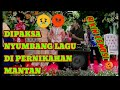 Dj Calon Bojo Remix Full Bass Versi Dj Koplo Angklung Dj Siul  Mp3 - Mp4 Download