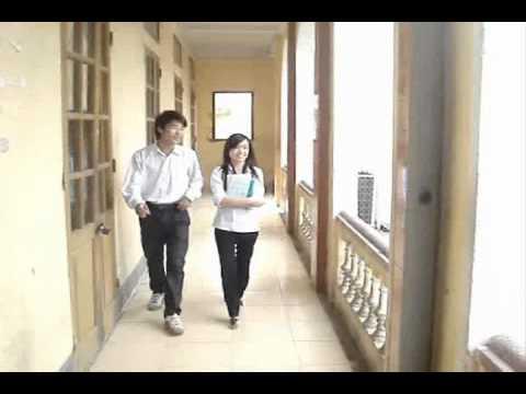 Phim ngắn _ Học Sinh 04.flv